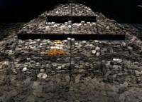 Самые крупные сокровища, найденные на затонувших кораблях