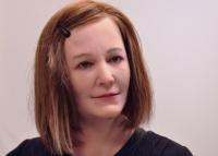 Топ-5 роботов, наиболее похожих на человека