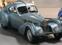 Most expensive things sold at auctions