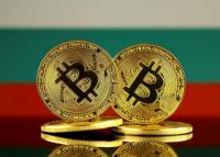 Les plus gros détenteurs de Bitcoin