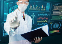 Professions that will be in priority after 2025