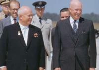 USA-Rosja: historia spotkań głów państw