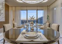 Quatre millions la nuit: les chambres de luxe les plus chères au monde