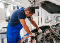 Deset častých chyb při koupi nového vozu