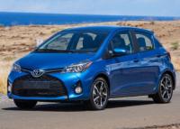 Top 5 najbardziej ekonomicznych samochodów 2018