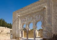 De la Colombie à la Corée du Sud, les nouveaux venus de la liste du patrimoine mondial de l'UNESCO