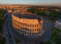 Des monuments architecturaux qui pourraient bientôt disparaître