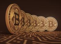 Odborníci předpovídají do konce roku 2018 pokles hodnoty bitcoinu