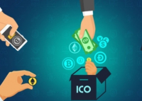 Five mistakes to avoid when investing in ICO