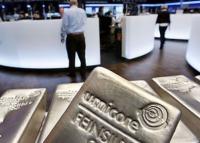 Cinco razones para comprar plata en lugar de oro