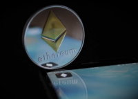 Five reasons for further growth of Ethereum
