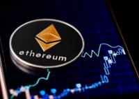 Ten promising blockchain platforms