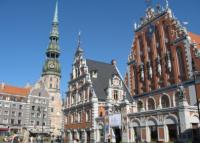Pět zemí EU, které vydávají povolení k pobytu za nákup nemovitosti