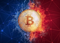 Seven innovative technologies to protect anonymity in the Bitcoin network