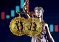 Пять причин для того, чтобы инвестировать в биткоин
