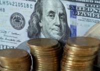 Десять мировых валют, которые просели по отношению к доллару США в 2018 году