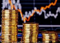 Десять признаков финансового кризиса, который возможен в 2020 году – эксперты