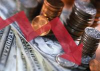 Deset známek možné finanční krize v roce 2020