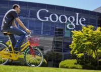 5 самых громких провалов Google