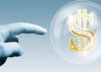 Семь признаков финансового «пузыря» на глобальном рынке – эксперт