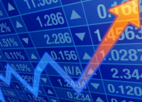 Siete señales de la burbuja financiera en el mercado global