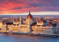 День туризма: самые популярные достопримечательности в мире