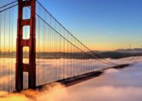 Día Mundial de Turismo: atracciones más populares en el mundo