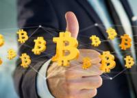 Восемь важных правил успешного криптоинвестора
