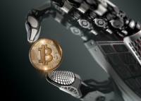 В помощь криптотрейдеру: пять причин использования торговых ботов