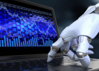 Five reasons to use bots in cryptocurrency trading