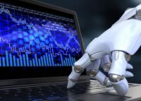 Pět důvodů, proč používat roboty při obchodování s kryptoměnou