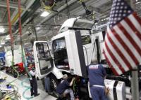 Diez hechos sobre el nuevo acuerdo comercial TLCAN