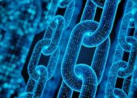 Пять инновационных сценариев применения технологии блокчейн