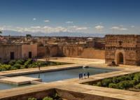 10 лучших мест для туризма в октябре
