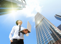 Топ-10 популярных бизнес-школ мира, работающих по МВА