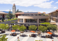 Top 10 MBA škol na světě