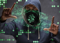 What threatens the financial sector: Top cybersecurity trends 2018