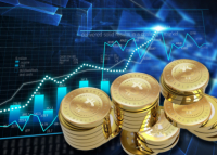Pět ziskových kryptoměn: kompetentní diverzifikace investičního portfolia