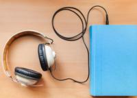 7 hábitos que le ayudan a aprender y ganar
