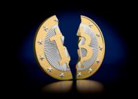 Čtyři chmurné předpovědi o bitcoinu, které se nesplnily