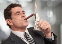 5 ошибок, которые не допускают богатые люди
