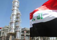 Diez países petroleros más influyentes