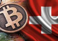 Пять стран, поддерживающих криптовалюты
