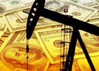 Девять признаков начала рецессии в экономике США