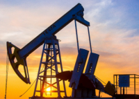 Four largest collapses in oil prices