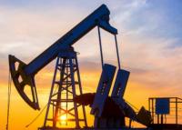 Empat keruntuhan harga minyak terbesar