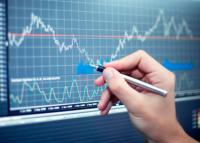 Enam Cara Mengontrol Emosi saat Trading
