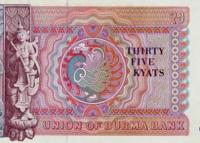7 Fakta yang menakjubkan mengenai wang
