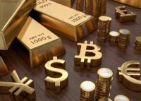Пять причин, почему еще не поздно инвестировать в криптовалюты