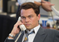 Типичные ошибки начинающего инвестора